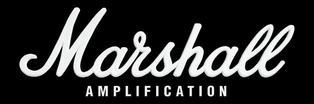 Marshall-Amp-logo-white-1024x341