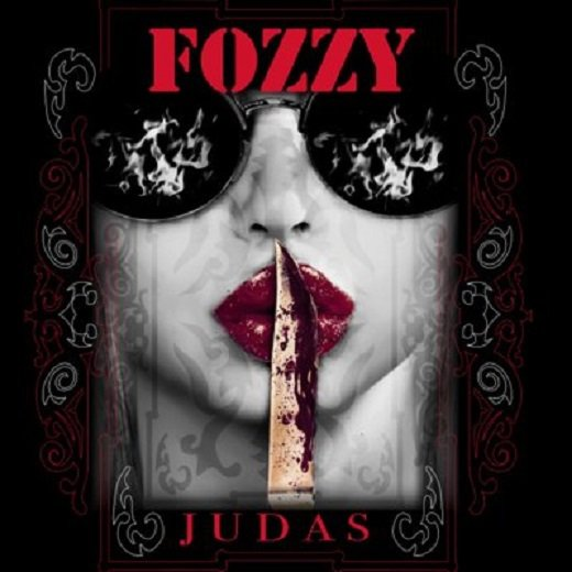 Fozzy Judas